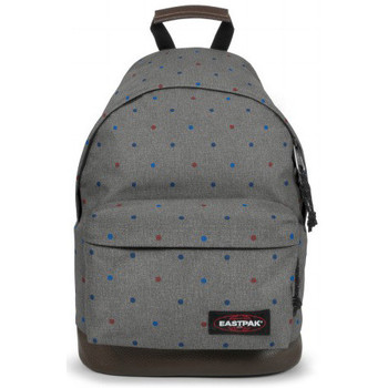 Sacs Sacs à dos Eastpak Wyoming Trio Dots