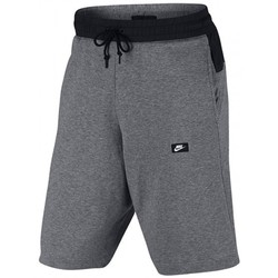 Vêtements Homme Shorts / Bermudas Nike SHORT  NSW MODERN LIGHTWEIGHT / GRIS Gris