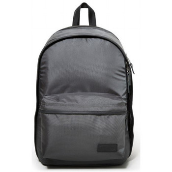 Sacs Sacs à dos Eastpak Back To Work constructed grey