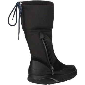 Chaussures Femme Boots Mbt SAYBL  Femme Noir Noir