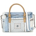 Desigual LOVERTY WHITNEY