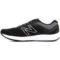 Chaussures Femme Baskets basses New Balance 520 Noir