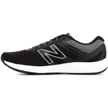 Chaussures New Balance 520