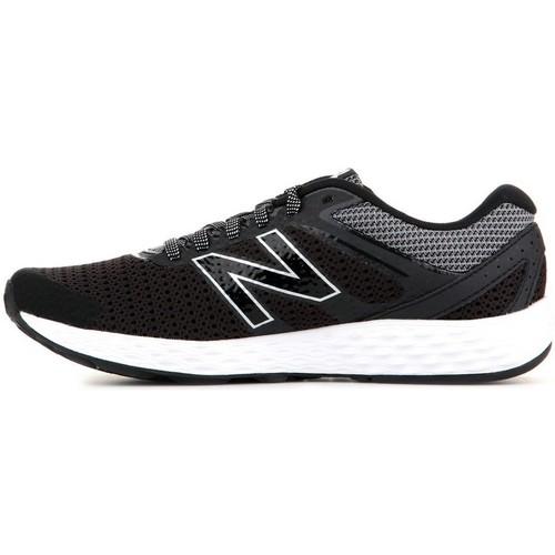 Chaussures Femme Baskets basses New Balance W520RL3 Noir