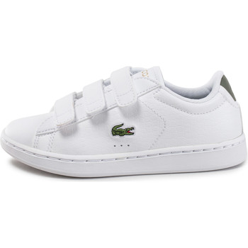 Lacoste Enfant Carnaby Evo  Croc Pack