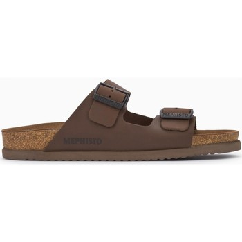mephisto sandales