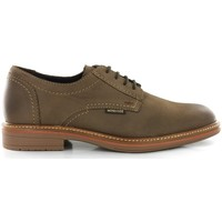 Chaussures Homme Derbies Mephisto Chaussures WAINO Marron