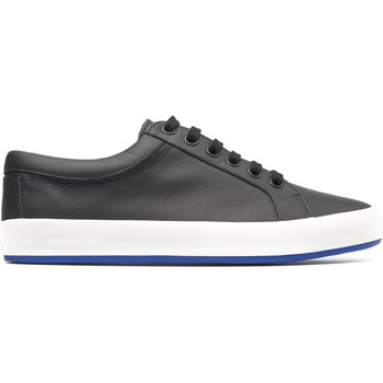 Chaussures Homme Baskets basses Camper Andratx  K100220-003 noir