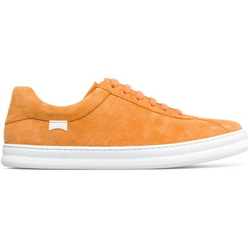 Chaussures Homme Baskets basses Camper Runner  K100227-006 orange