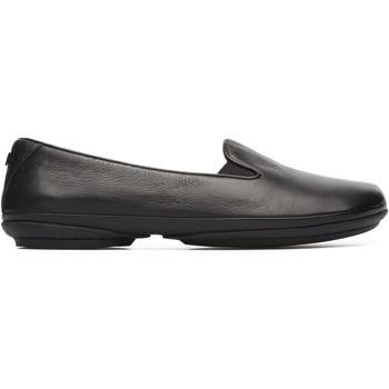 Chaussures Femme Mocassins Camper Right  22017-013 noir