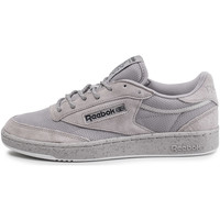 Chaussures Homme Baskets basses Reebok Sport Club C 85 St Gris