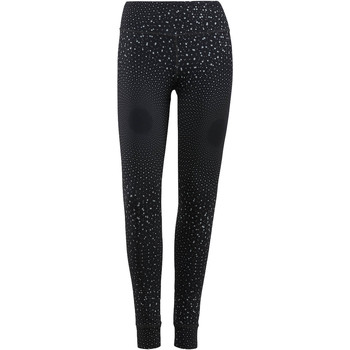 Collants reebok sport legging lux motif cynématiques