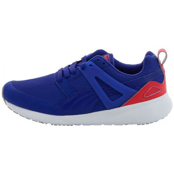 Chaussures Homme Baskets basses Puma Arial - 357659-05 Bleu