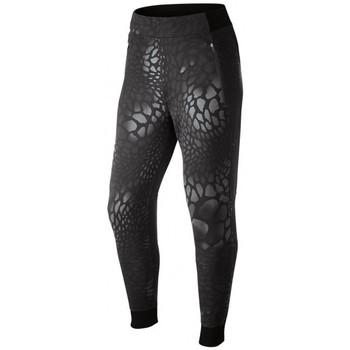 Vêtements Homme Pantalons de survêtement Nike Pantalon de survêtement  Air Jordan Printed - 706566-010 Gris