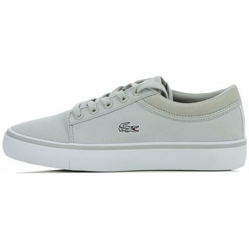 Chaussures Homme Baskets basses Lacoste Vaultstar - 731SPW0030334 Beige