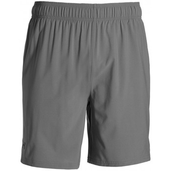 Vêtements Homme Shorts / Bermudas Under Armour Short  Mirage - 1240128-040 Gris