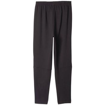 Vêtements Homme Pantalons de survêtement adidas Originals Pantalon de survêtement  ZNE - S94810 Noir