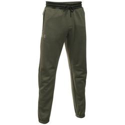Vêtements Homme Pantalons de survêtement Under Armour Pantalon de survêtement  Storm Swacket - 1288024-001 Gris
