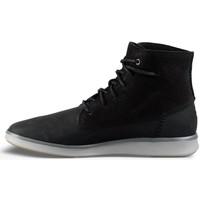 Chaussures Homme Boots UGG Bottine  Lamont (Noir) Noir