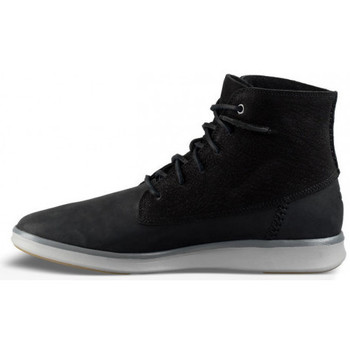 UGG Homme Boots  Bottine Lamont (noir)