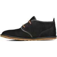Chaussures Homme Boots UGG Boots  Maksim (Noir) Noir