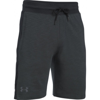 Vêtements Homme Shorts / Bermudas Under Armour Short  Sportstyle Graphic - 1294262-001 Noir