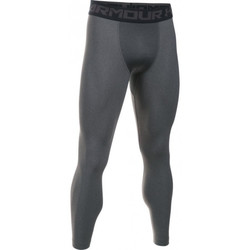 Vêtements Homme Leggings Under Armour Legging Under Gris