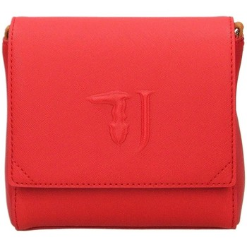 Sacs Femme Pochettes / Sacoches Trussardi ISCHIA MISSING_COLOR