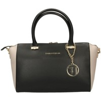 Sacs Femme Cabas / Sacs shopping Trussardi BORSE MISSING_COLOR