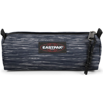 Sacs Trousses Eastpak Benchmark Knit Grey