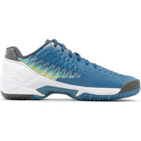 Chaussures Homme Sport Indoor Yonex Power Cushion Eclipsion Marine
