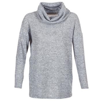 Vêtements Femme Pulls Only IDA Gris
