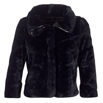 Vêtements Femme Vestes / Blazers Only NEW MARTINA Noir