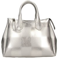 Sacs Femme Cabas / Sacs shopping Gum Gianni Chiarini Design GUM DAMA MISSING_COLOR
