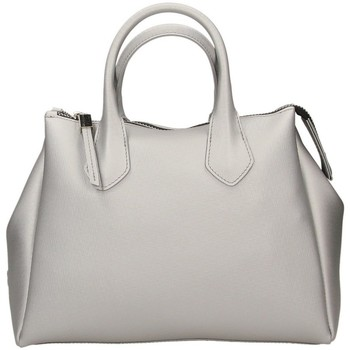 Sacs Femme Sacs porté main Gum Gianni Chiarini Design GUM LUC MISSING_COLOR