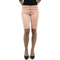 Vêtements Femme Shorts / Bermudas Street One short bermuda  370826 yulius rose rose