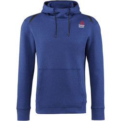 Vêtements Homme Sweats Reebok Sport Sweat à capuche  CrossFit Blue