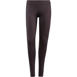 Vêtements Femme Leggings Reebok Sport Legging CrossFit Violet