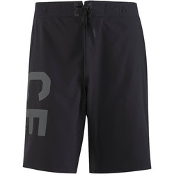 Vêtements Homme Shorts / Bermudas Reebok Sport Short de training  CrossFit Super Nasty Base Noir