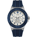Guess Montre  Silicone
