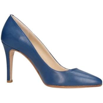 Chaussures Femme Escarpins Martina 700 Escarpins Femme Bluette Bluette