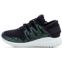 Chaussures Homme Baskets basses adidas Originals Tubular Nova - S32007 Noir