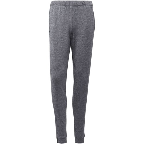 Vêtements Homme Sweats adidas Performance Pantalon Ultra Energy Gris / Noir / Gris