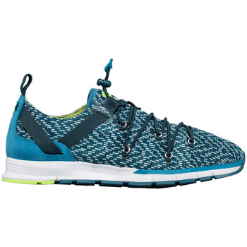Chaussures Femme Fitness / Training Under Armour Charged All Around Women Blau