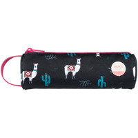 Sacs Fille Trousses Roxy Off The Wall Teenie Anthracite Peru Travel