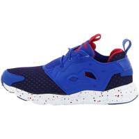 Chaussures Homme Baskets basses Reebok Sport FuryLite - M48254 Bleu