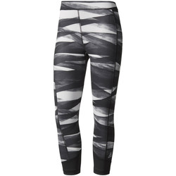 Vêtements Femme Leggings adidas Performance Collants 3/4  Techfit Tig noir