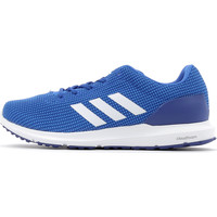 Chaussures Homme Running / trail adidas Performance Cosmic M Bleu