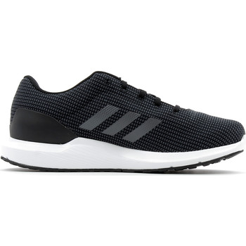 Chaussures Homme Running / trail adidas Performance Cosmic M Noir