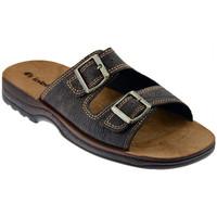 Chaussures Femme Sandales et Nu-pieds Inblu TG 01 Sandales Multicolore
